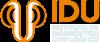 IDU-Logo-sticky