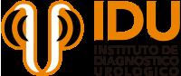 IDU-Logo
